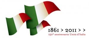 compleanno italia