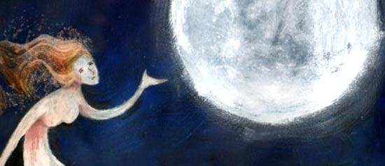 La conquista della luna al Teatro P.J. Velly di Formello