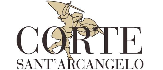 Corte Sant'Arcangelo