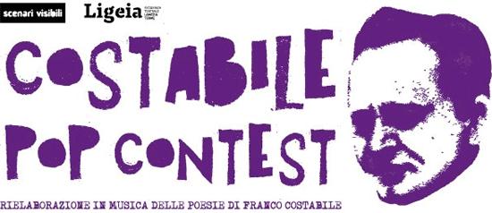 Costabile Pop Contest 2 al Teatro Politeama di Lamezia Terme