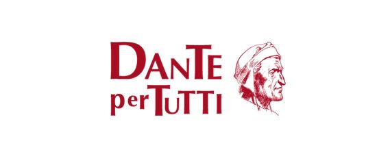 """""""Dante per tutti"""" all'Associazione Culturale Febo a Roma"""