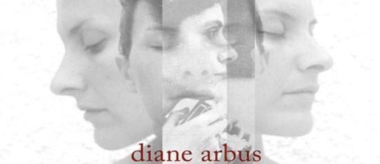 Proibito. Diane Arbus un'icona della fotografia al Teatro Millelire di Roma