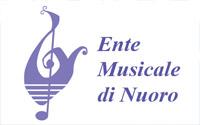 Ente Musicale di Nuoro