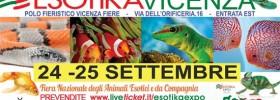 esotikavicenza_550