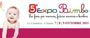 expo-bimbo-2011