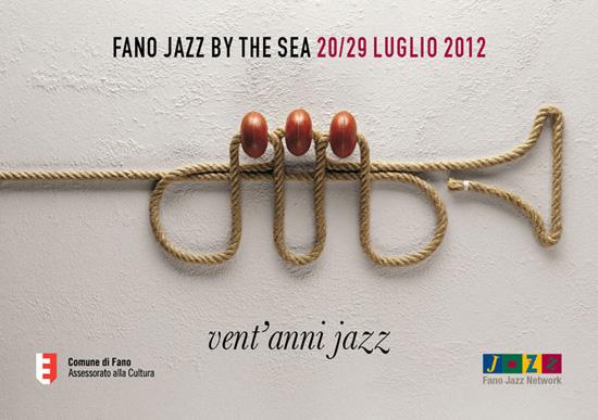 fano-jazz-by-the-sea-02