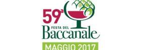 59° Festa del Baccanale a Campagnano di Roma