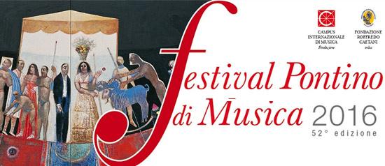 """Anteprima 52° Festival Pontino """"Giovanni Gnocchi violoncello"""" a Latina"""