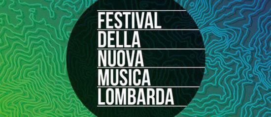 Festival della Nuova Musica Lombarda a Tensostruttura e Biblioteca a Spirano