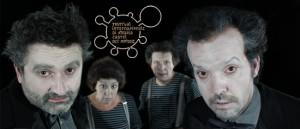 Atto Finale - Flaubert