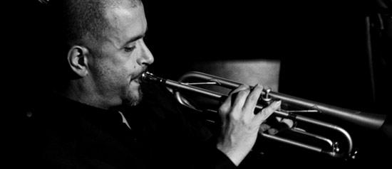 """""""Miles Davis Tribute feat. Flavio Boltro"""" a Riccione"""