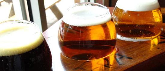 Cotta o Cruda Rassegna Internazionale della Birra Artigianale a Foligno