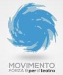 Movimento Forza 9 per il Teatro
