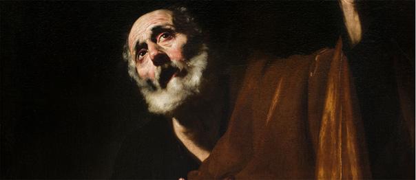 """Mostra """"I Santi d'Italia"""" La pittura devota tra Tiziano - Guercino e Carlo Maratta al Palazzo Reale di Milano"""