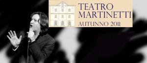 walter gemma teatro martinetti garlasco