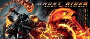 ghost-rider-spirito-di-vendetta
