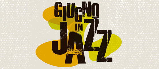 giugno-in-jazz-campania