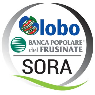 Argos Volley Sora Stagione 2019/2020