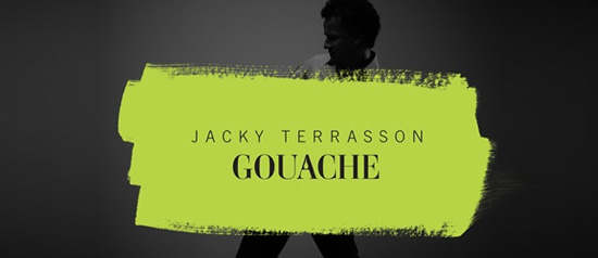 """Jackie Terrasson Trio """"Gouache"""" al Teatro Forma di Bari"""