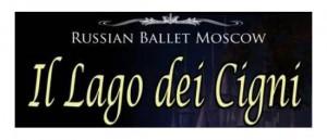 il-lago-dei-cigni-russian-ballet-moscow