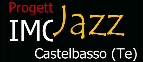 Italian Jazz All Stars a Castelbasso