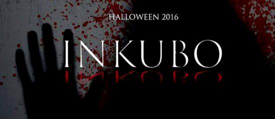 Inkubo Halloween 2016 al Teatrò Clubbing di Forlì