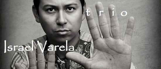 Il dirompente ritmo di Israel Varela Trio all'Enoteca del Jazz De Astis