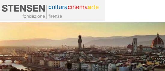 Istituto Niels Stensen  Fondazione Culturale a Firenze