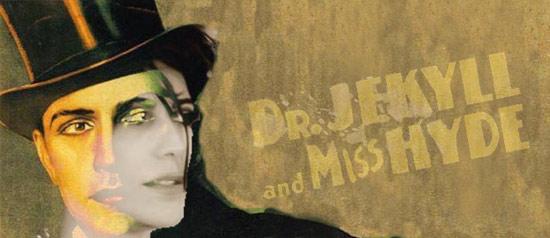 """Il misterioso caso del Dr. Jekyll e """"Mrs"""" Hyde al Teatro del Canovaccio di Catania"""