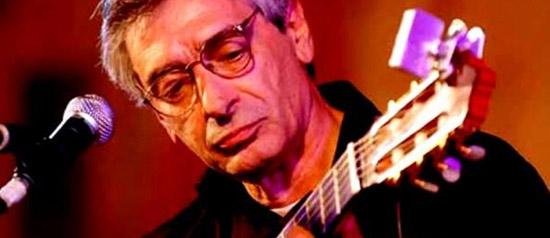 Juan Falu' al Sixways 2012