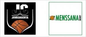 Juve Caserta-Montepaschi Siena