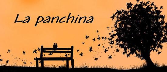 """""""La Panchina"""" spettacolo di danza al Teatro S. Pellico di Trecate"""