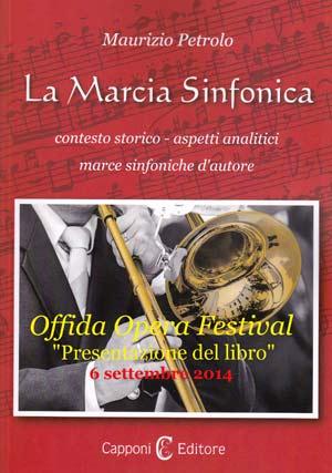 La marcia sinfonica