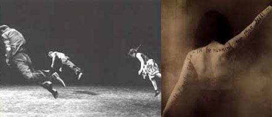 """Laboratorio """"Il Corpo del Poeta, il Poeta Attore"""" al Teatro Lo Spazio di Roma"""