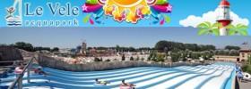 Parco acquatico Le Vele Brescia