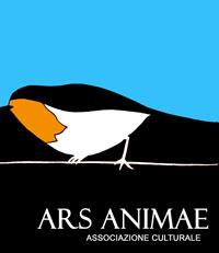 Associazione Ars Animae