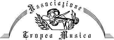 Associazione Tropea Musica