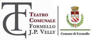 Teatro Comunale di Formello