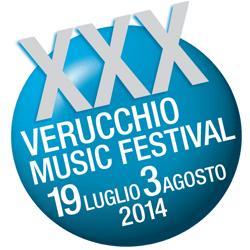 Verucchio Music Festival 2014
