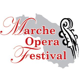 Marche Opera Festival