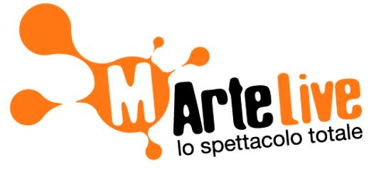 """Biennale MarteLive """"Moda e Artigianato"""" a Roma"""