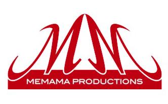 Associazione Culturale ME.MA.MA. Music