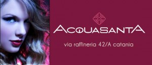 mercoledi_acauasanta