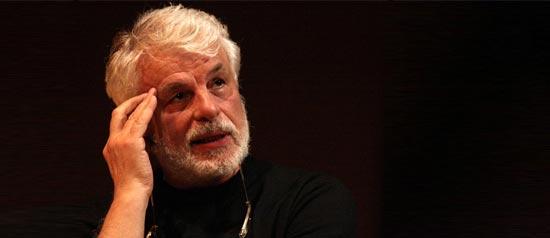 """Michele Placido """"amor ch'a nullo amato …amar perdona"""" al Magna Graecia Teatro Festival"""