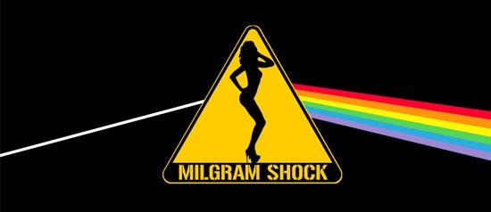 Milgram Shock live @ Dundee Pub a  Caleppio di Settala