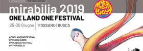 Mirabilia festival