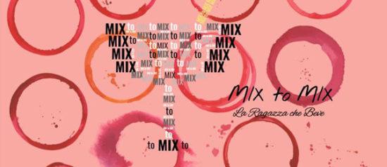 Mix to Mix al Dhome di Trieste
