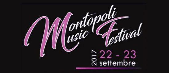 Montopoli Music Festival a Montopoli di Sabina