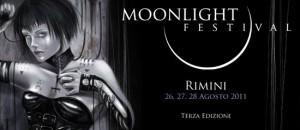 moonlightfestival2011