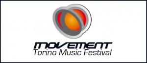 movement-torino-music-festival
